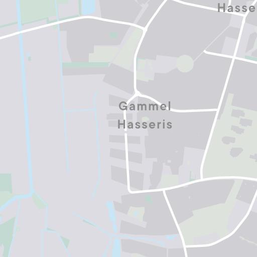 Bomberyddere sprængte taske i luften foran Aalborg